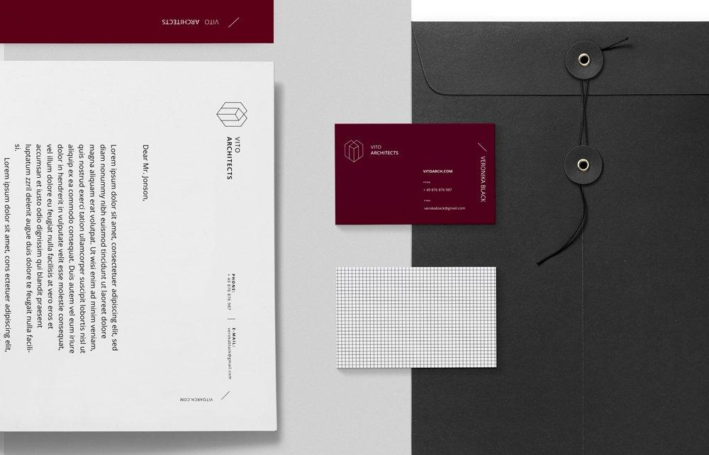 Tworzenie marki, budowanie wizerunku firmy Kraków
